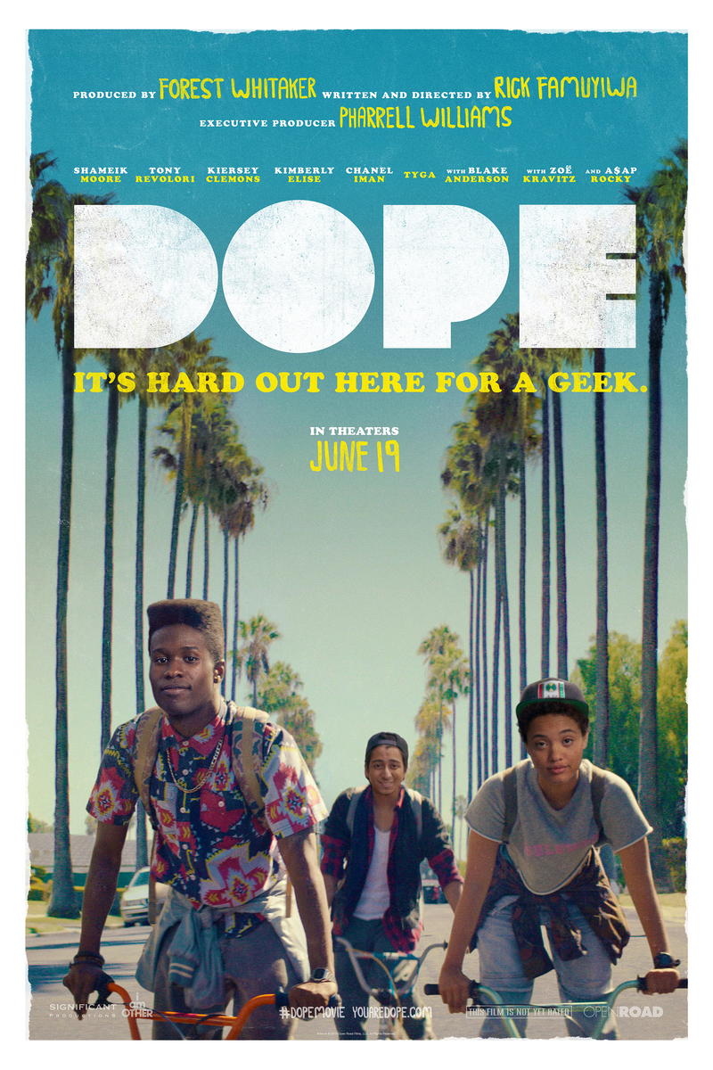 Watch Doped movie online for free , Download Doped full length movie :