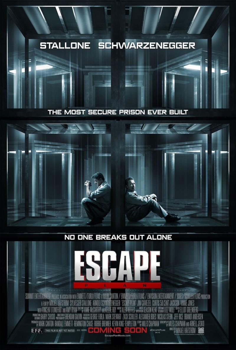 Escape-Plan-2013-movie-poster.jpg