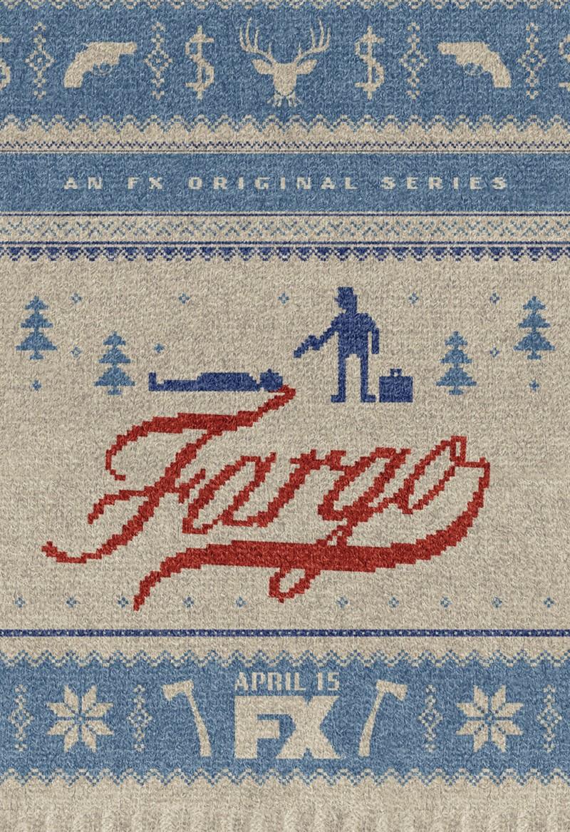 Fargo dating