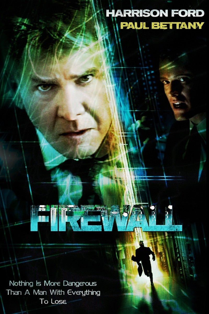 firewall movie driverlayer search engine