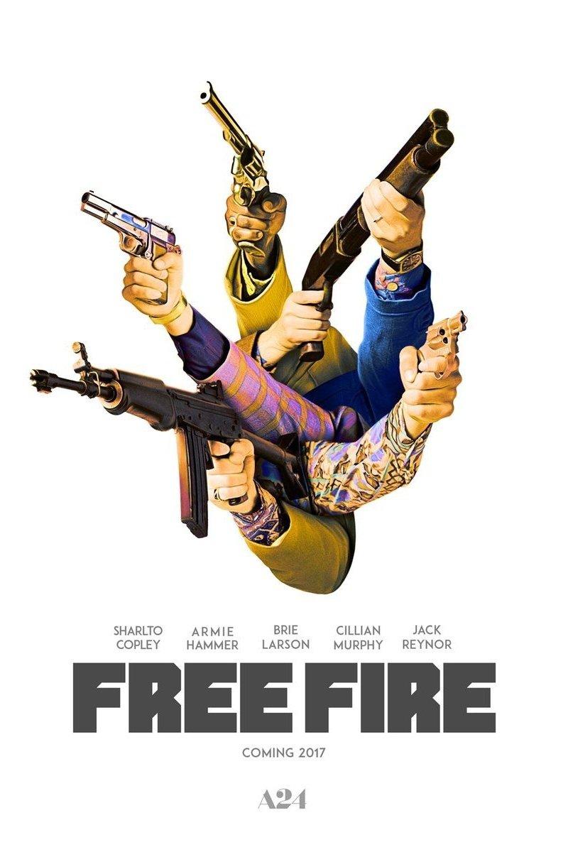 free fire dvd release date july 18 2017. Black Bedroom Furniture Sets. Home Design Ideas