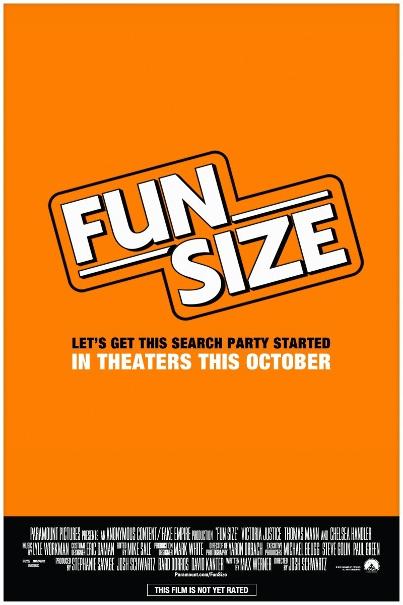 Life size 2 release date in Brisbane
