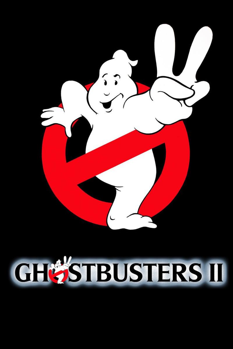 Ernie hudson ghostbusters