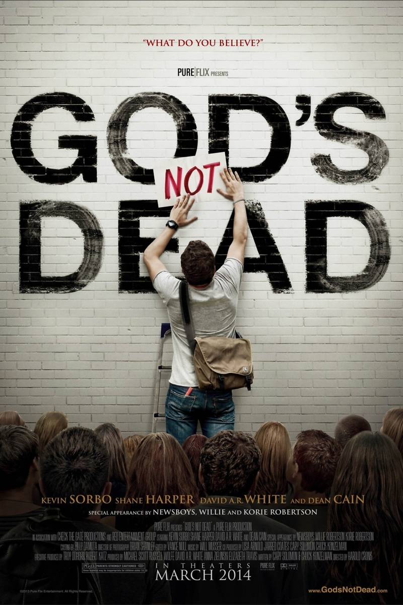 [Image: Gods-Not-Dead-2014-movie-poster.jpg]