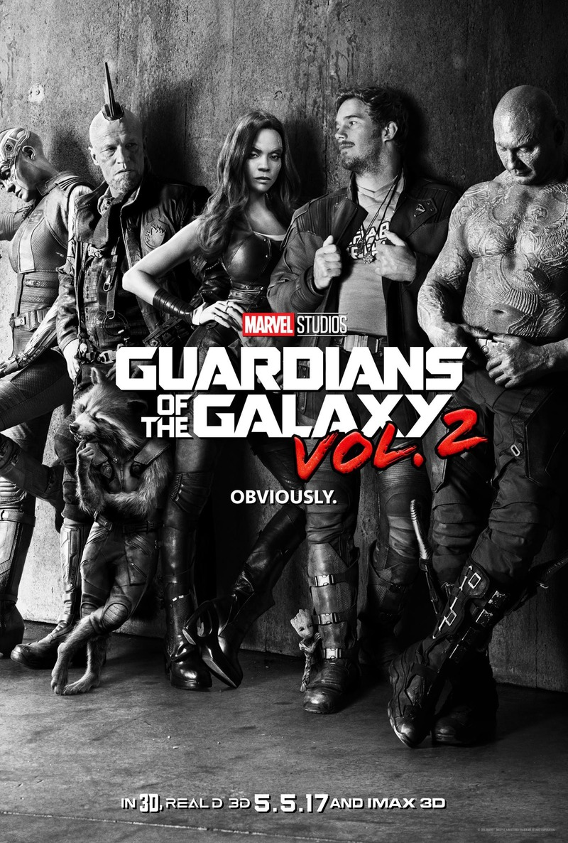 guardians of the galaxy vol 2 dvd release date august 22 2017