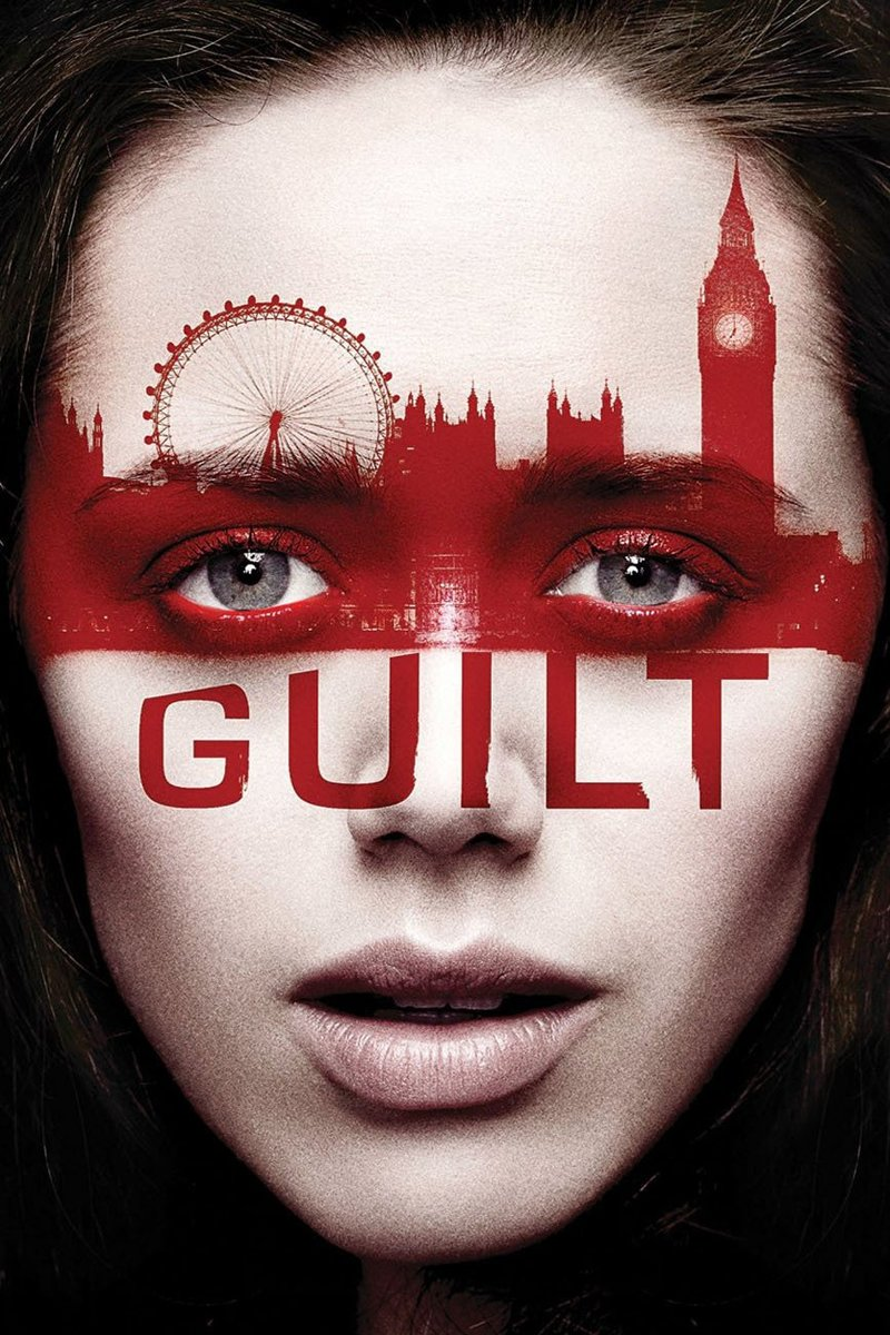 guilt Guilt poems written by famous poets browse through to read poems for guilt this page has the widest range of guilt love and quotes.