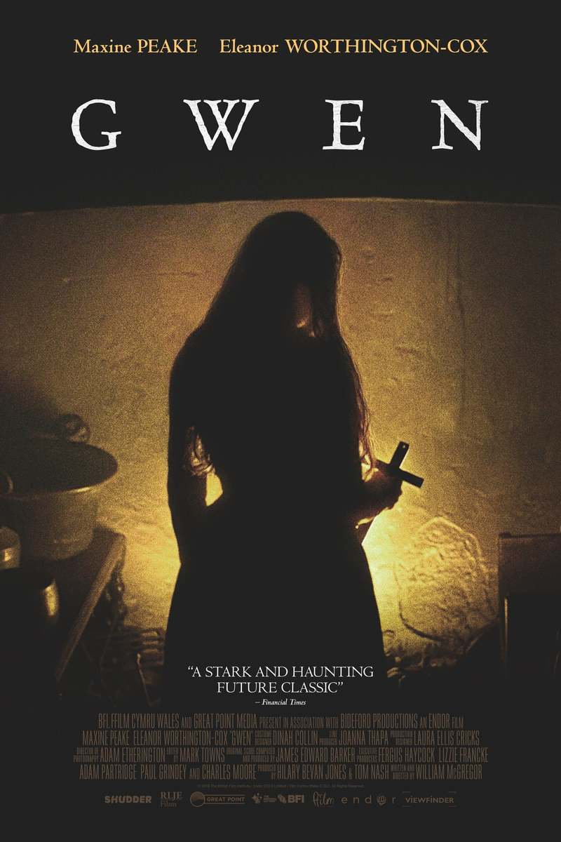 https://www.dvdsreleasedates.com/posters/800/G/Gwen-2019-movie-poster.jpg