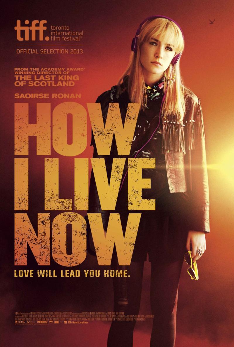 Date a live movie