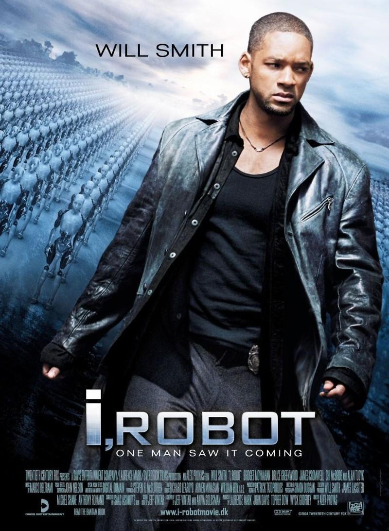 2004 movie release: