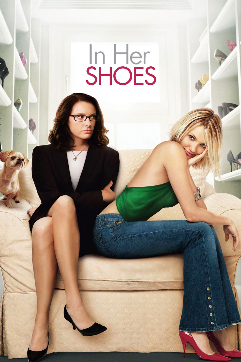 shoes movies