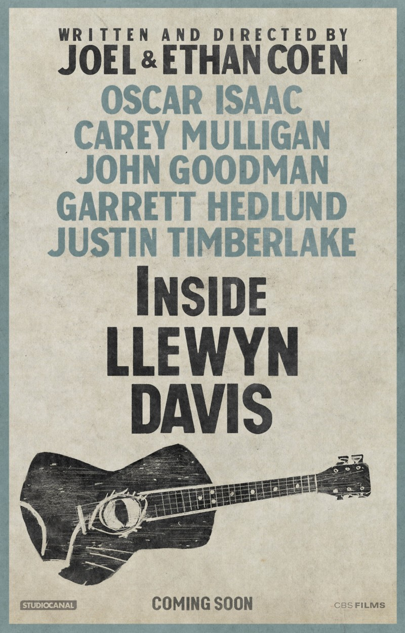 [Image: Inside-Llewyn-Davis-2013-movie-poster.jpg]