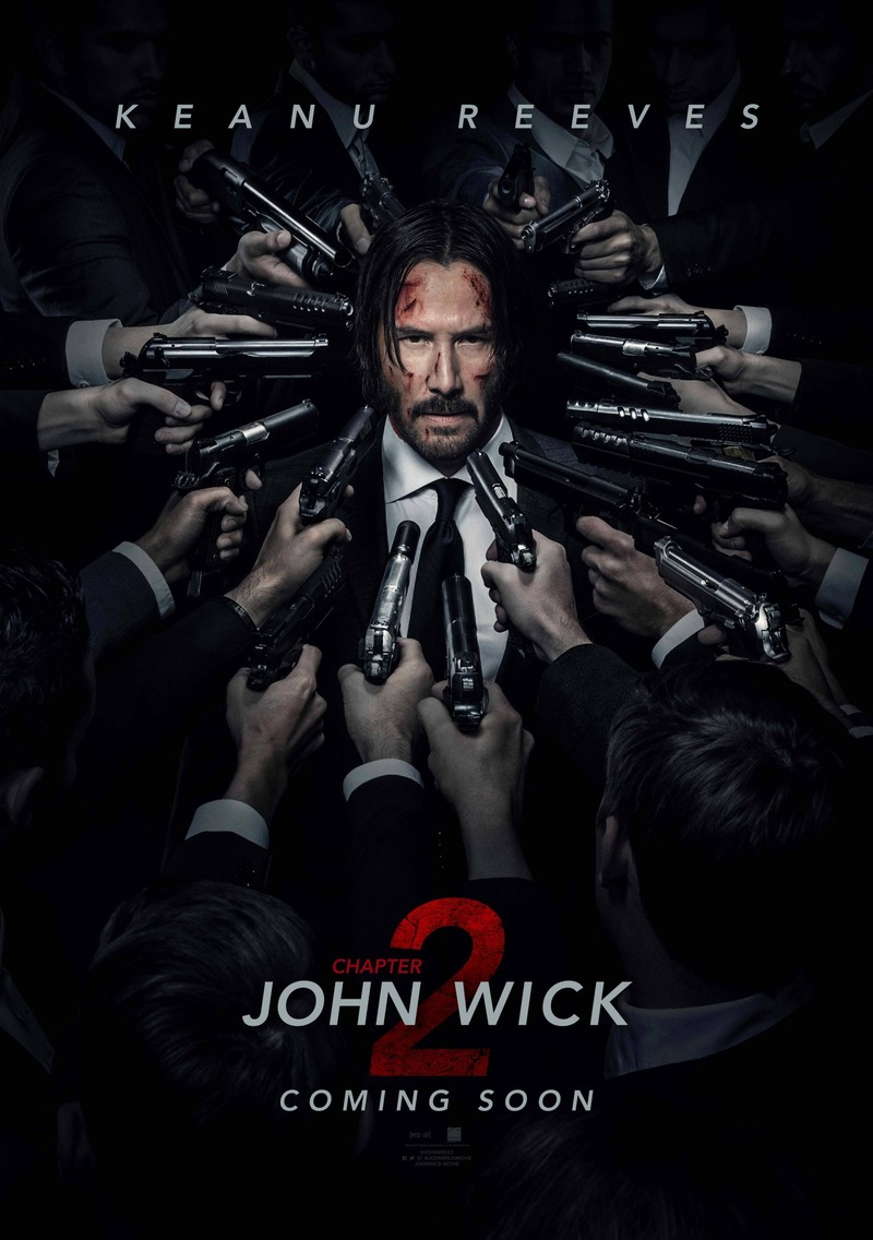 john wick the movie - photo #19
