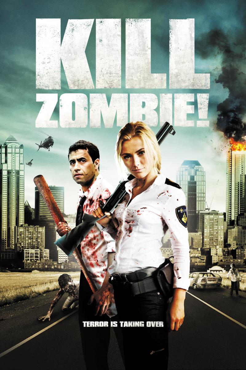 zombie filme kostenlos
