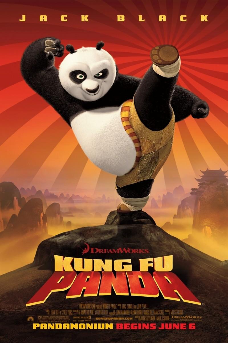 kung fu fighting music video original