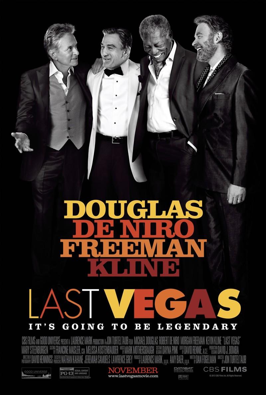 Last Vegas Dvd Release Date January 28 2014