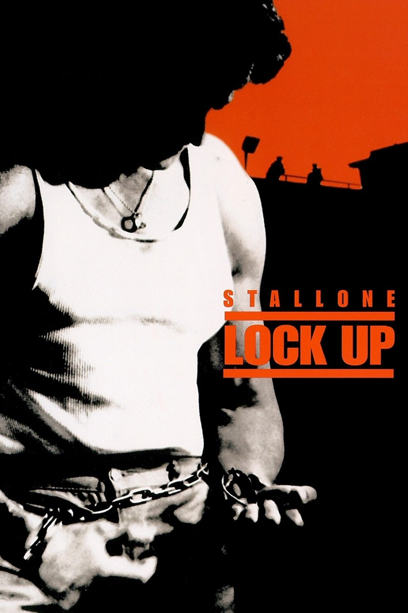 Lock Up Film