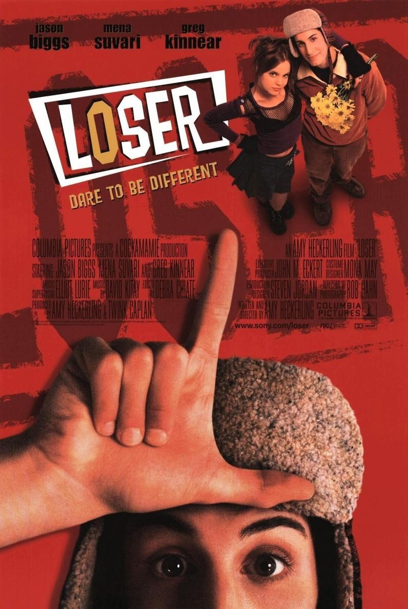 loser film