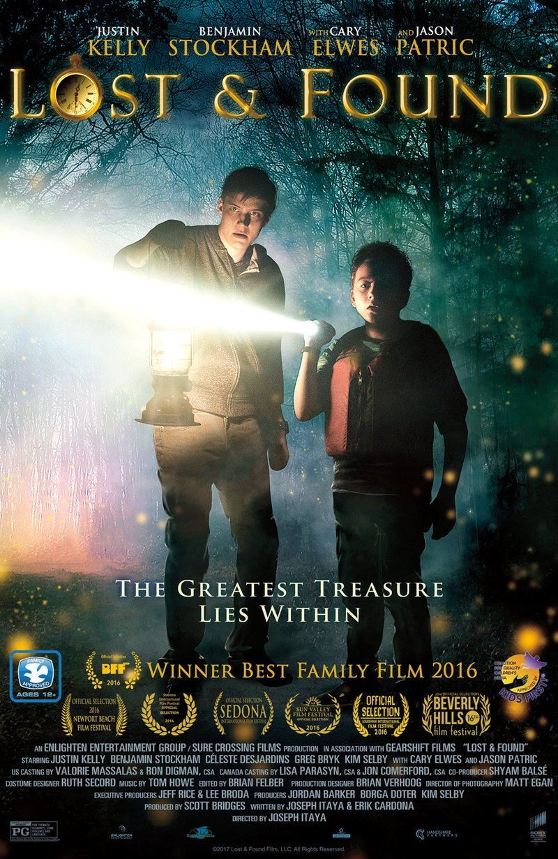 flirting with forty dvd release 2017 movies list