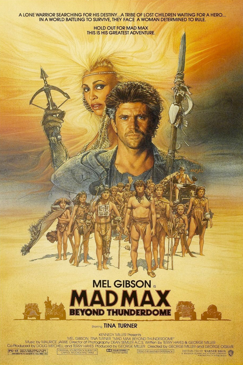 http://www.dvdsreleasedates.com/posters/800/M/Mad-Max-Beyond-Thunderdome-1985-movie-poster.jpg