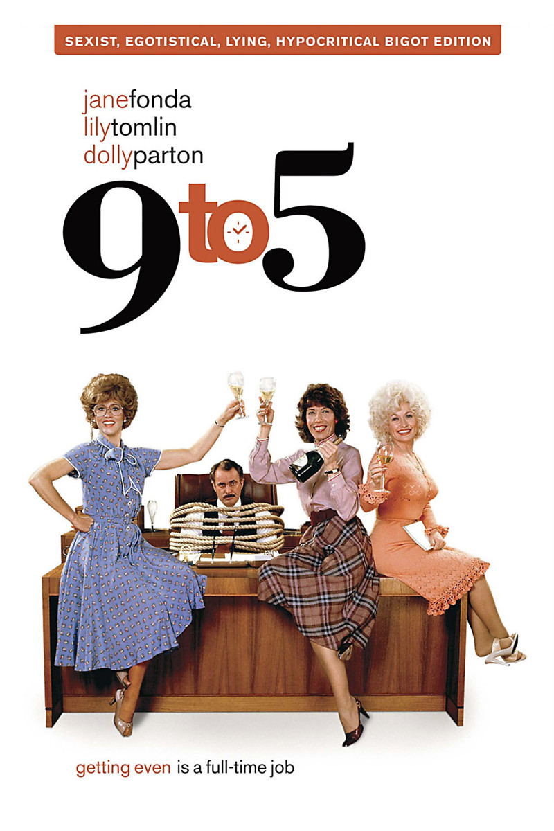 Nine to five dvd release date - Tavolo n 19 film completo ...