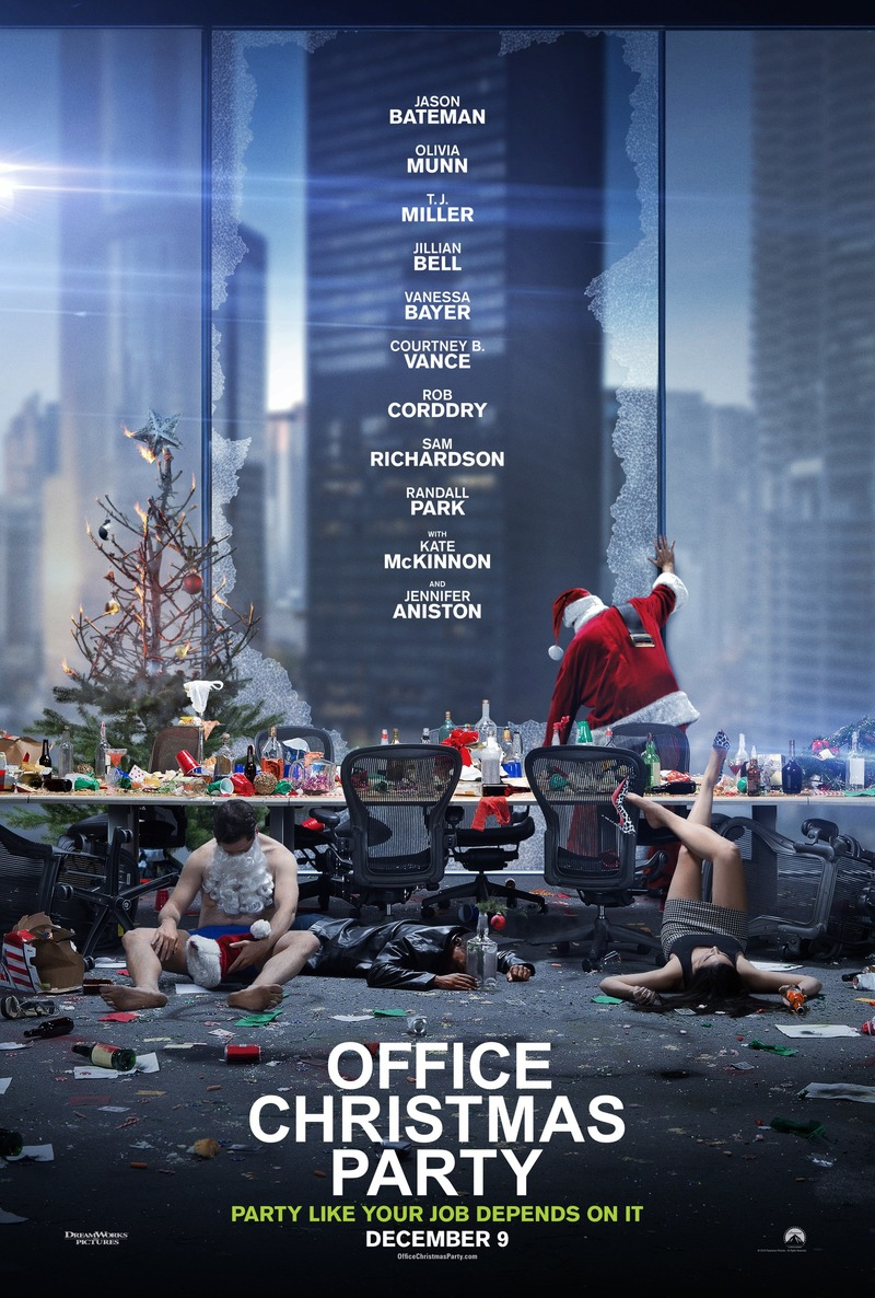 A christmas party movie-3115
