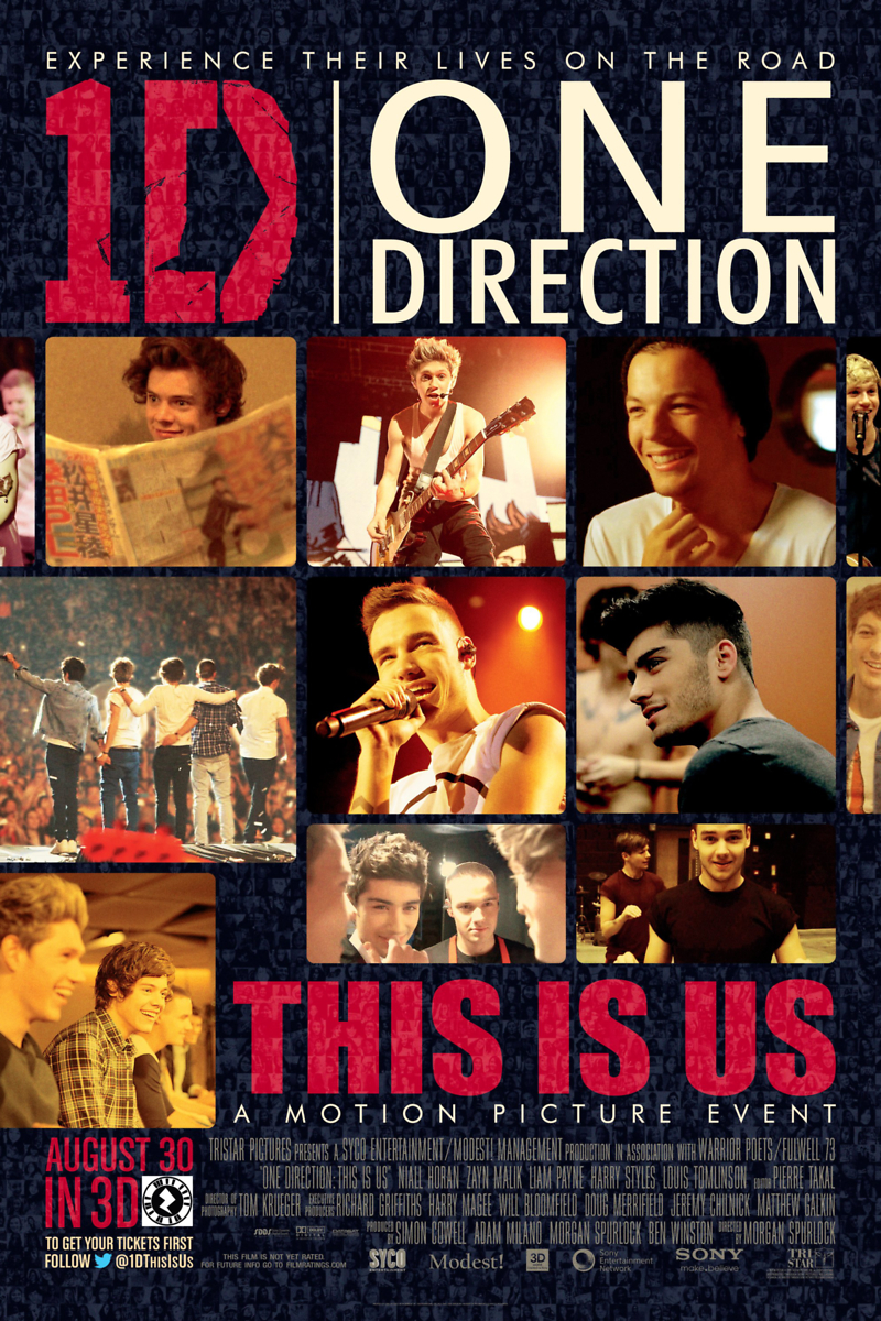 This is us premiere date in Perth