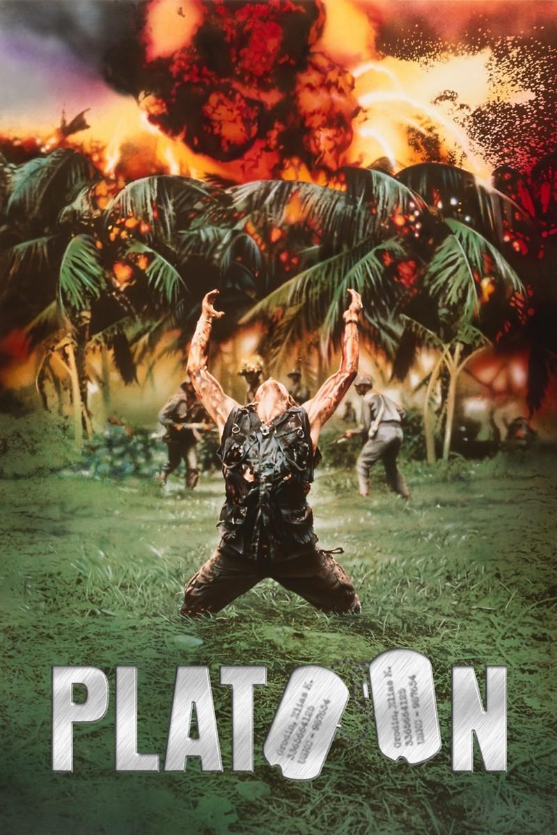 Film Platoon