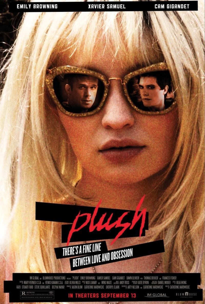 2013 Filme