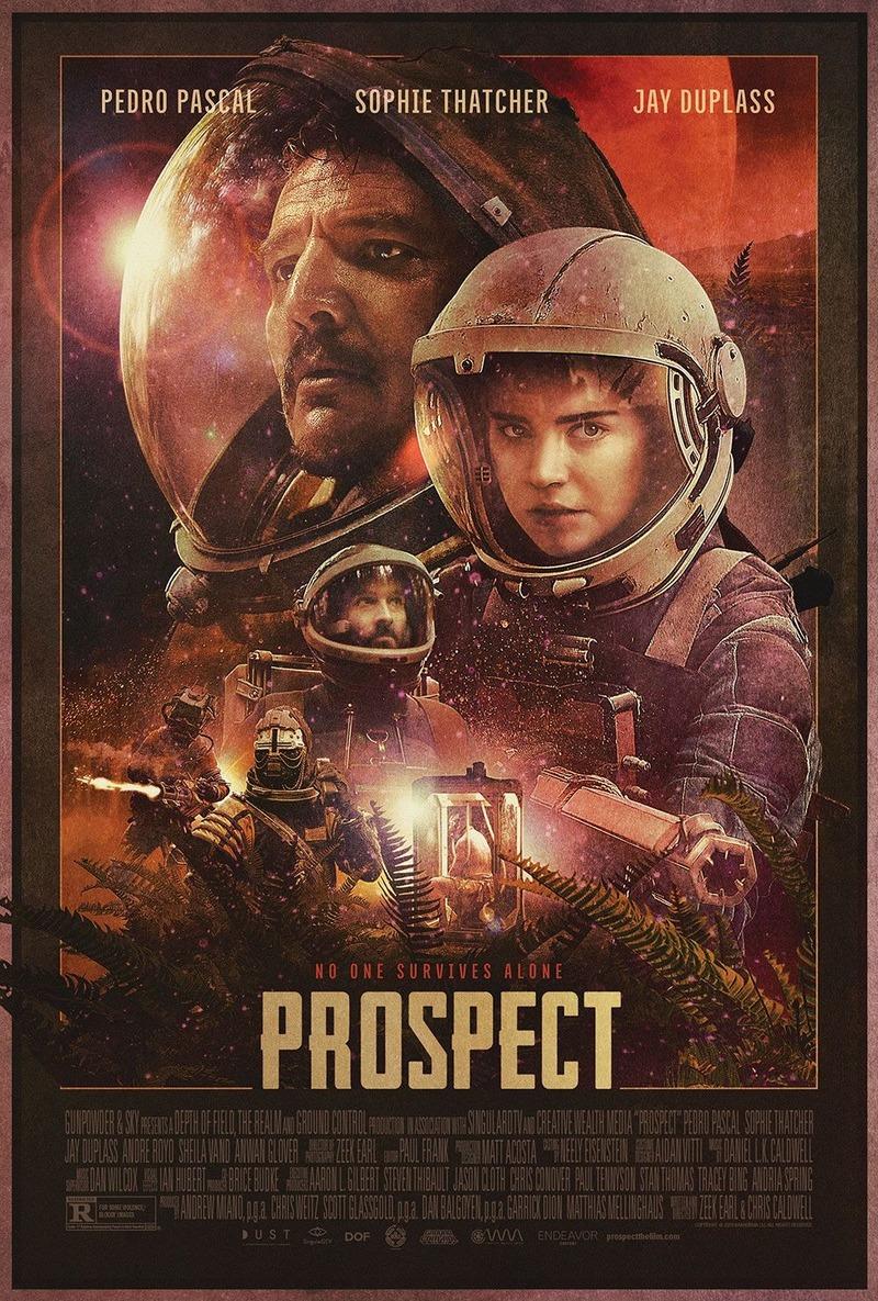 2019 movie release dates in Australia