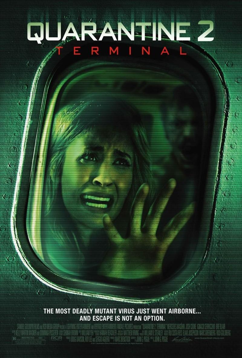 Planes 2 dvd release date in Australia