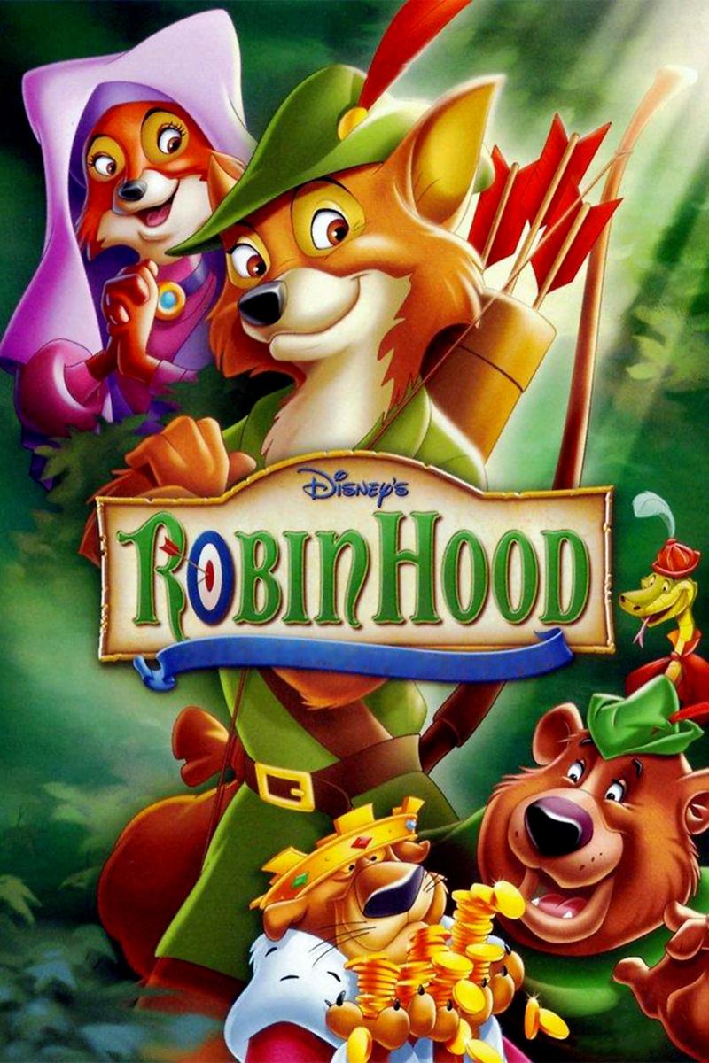 Various Walt Disneys Pinocchio Original Motion Picture Soundtrack