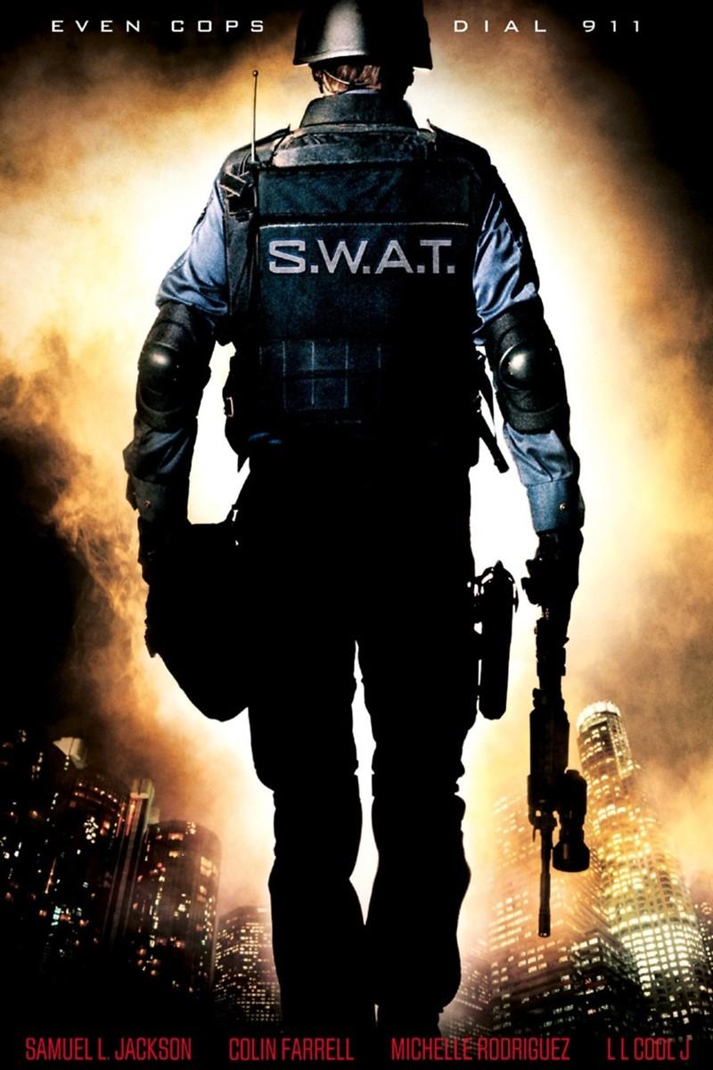 swat dvd release date december 30 2003