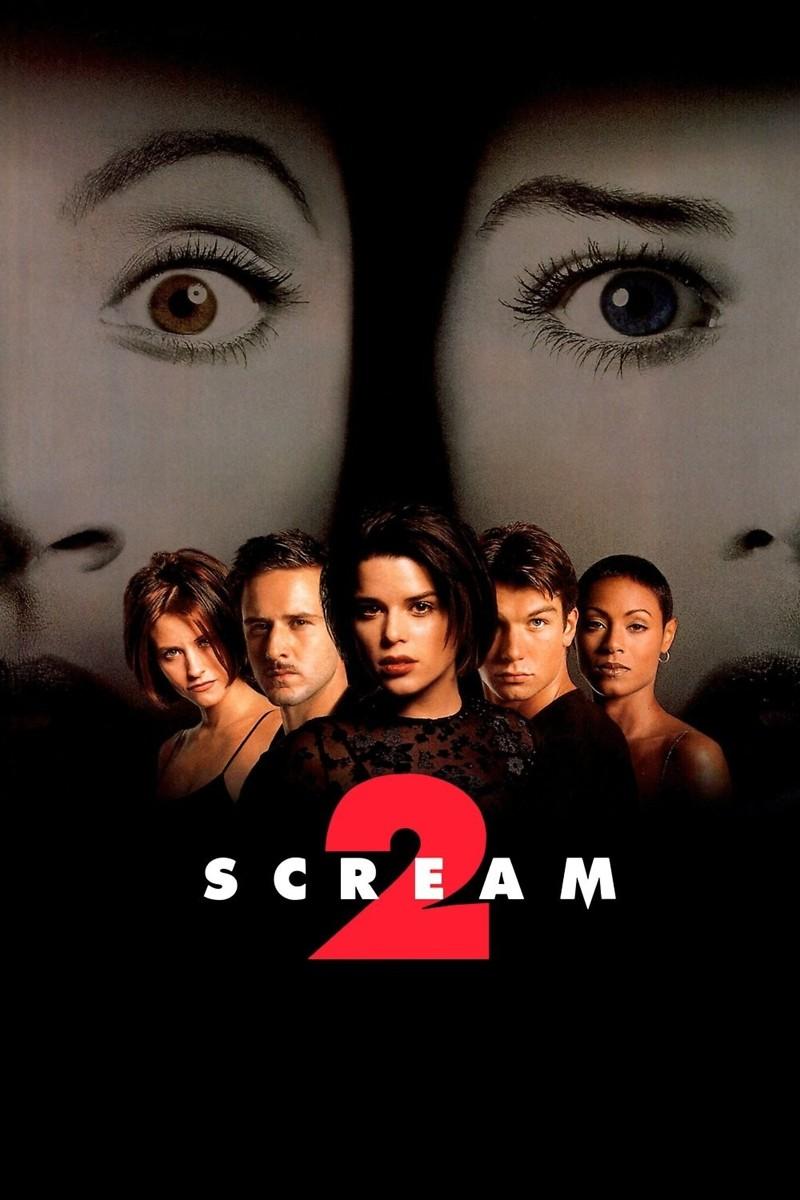 watch scream 2 online download free movies online watch