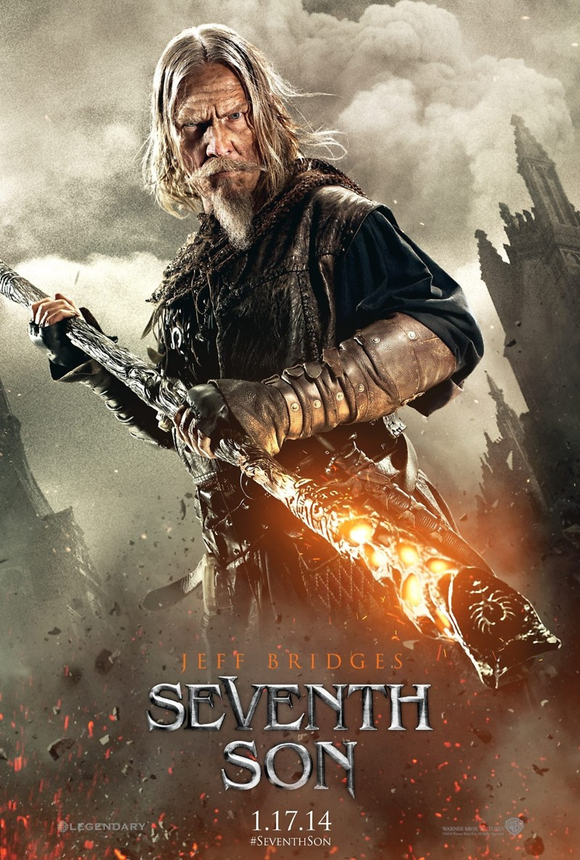 Film Seventh Son