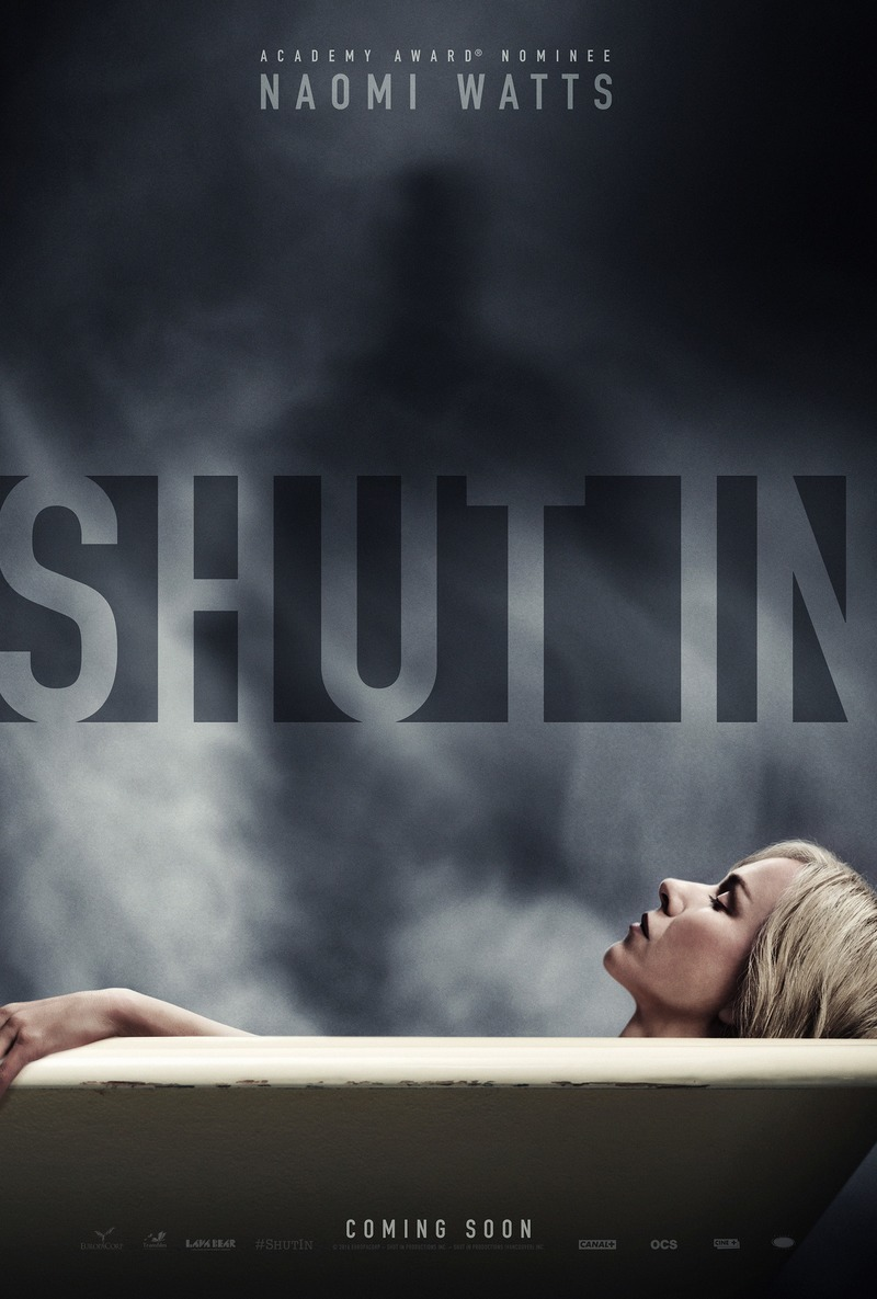 Dating for shut ins