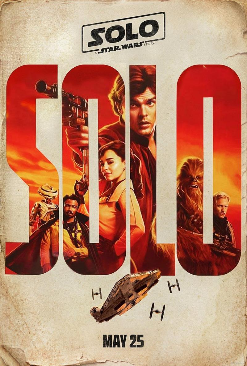Star Wars Dvd Release Date: Solo: A Star Wars Story DVD Release Date September 25, 2018