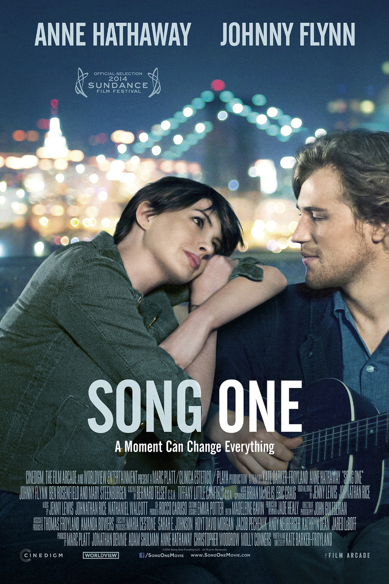Song-One-2015-movie-poster.jpg