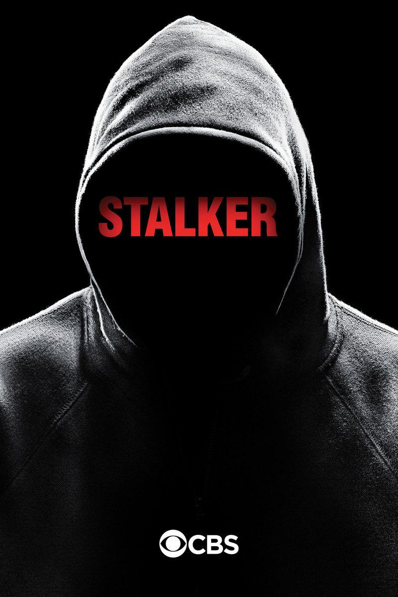 Stalker DVD Release Date