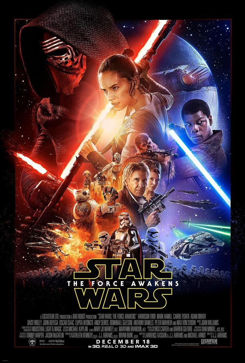 星球大戰VII-原力覺醒/Star.Wars.The.Force.Awakens.2015.1080p ...