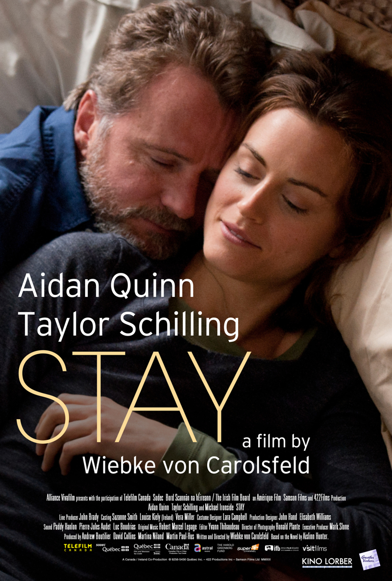 stay movie