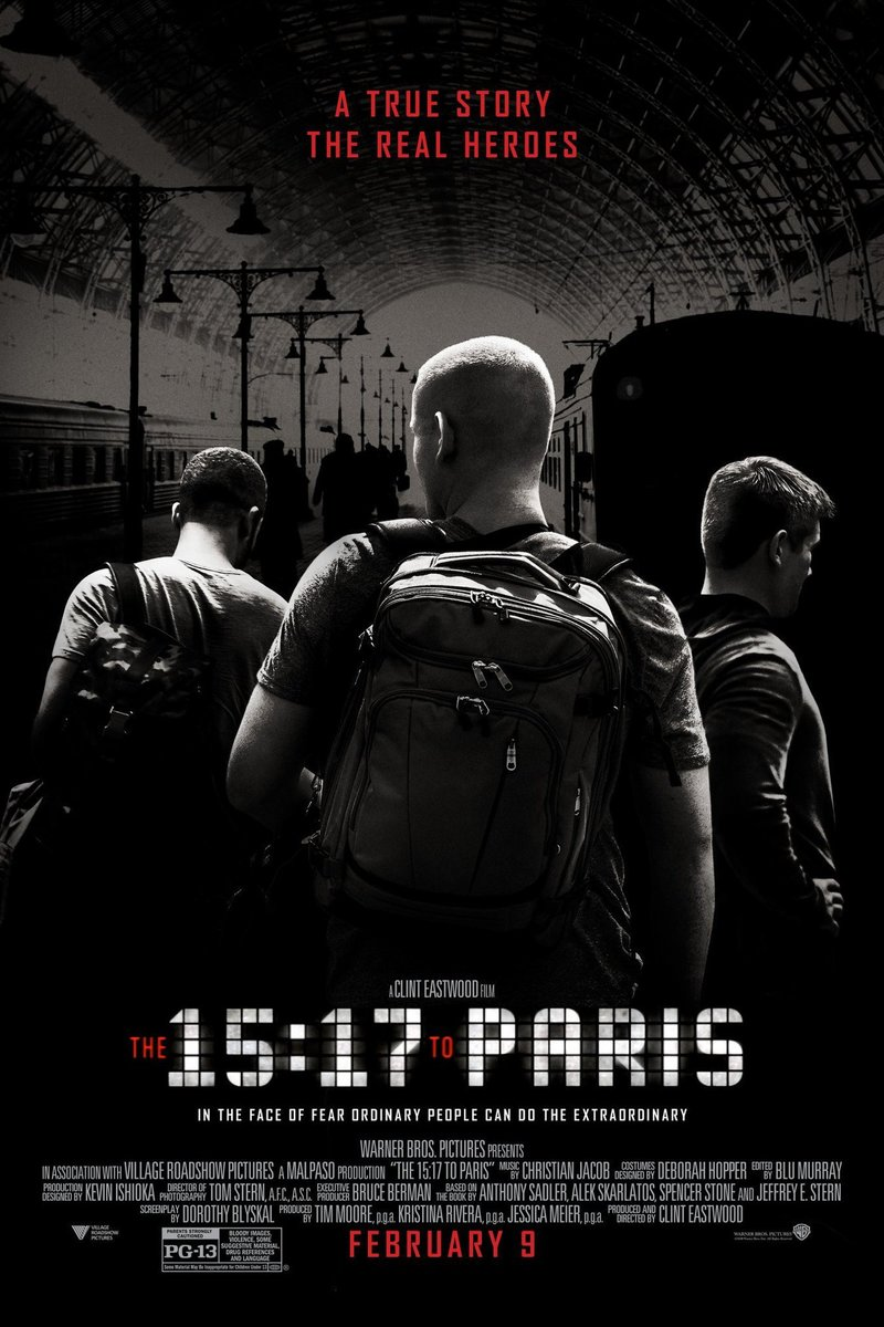 Image result for 15:17 to paris book cover