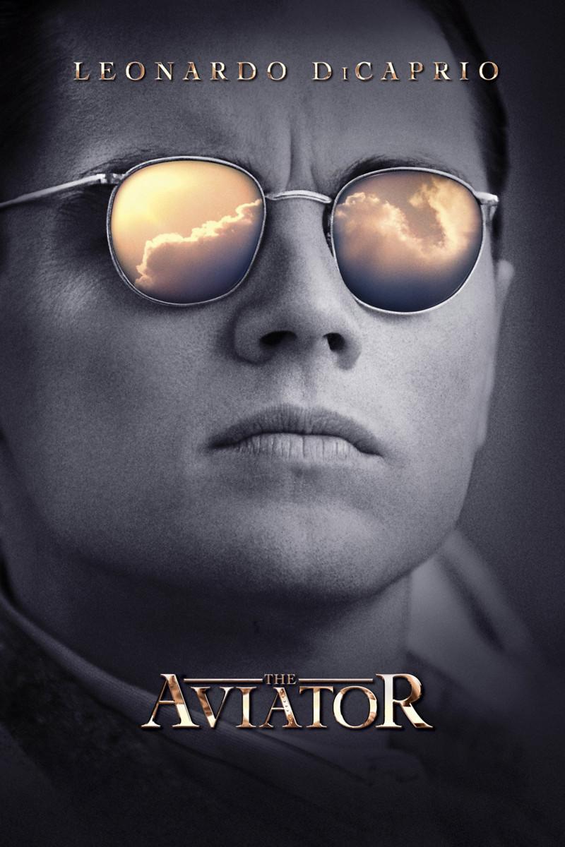 The Aviator (2004) - Full Cast & Crew - IMDb