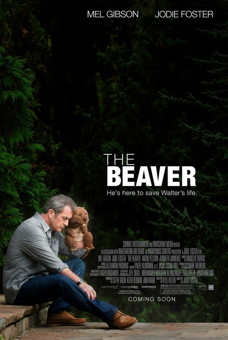 Beaver dating