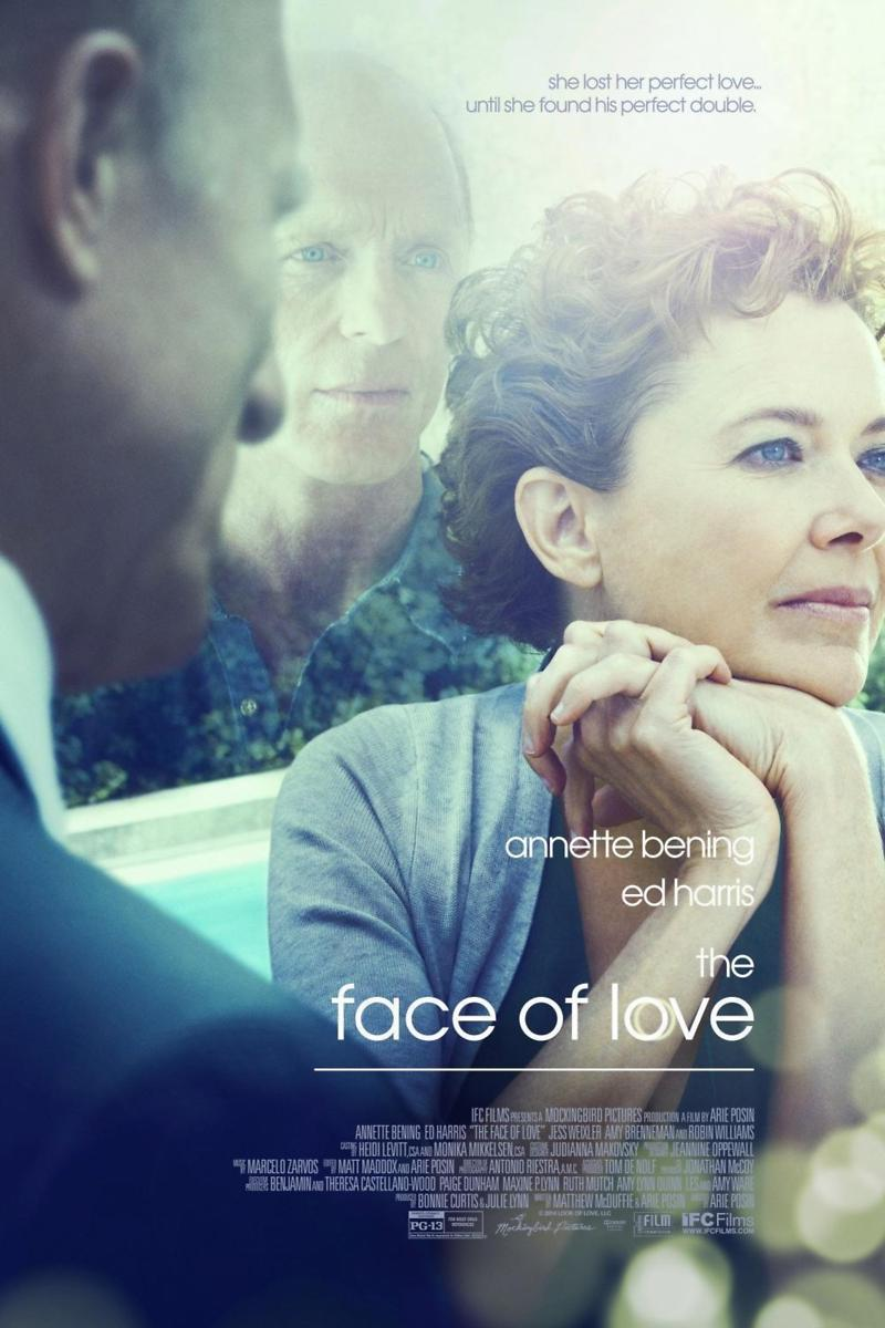 The.Face.of.Love.(2013).BDRip.1080p.AAC.X264-YIFY