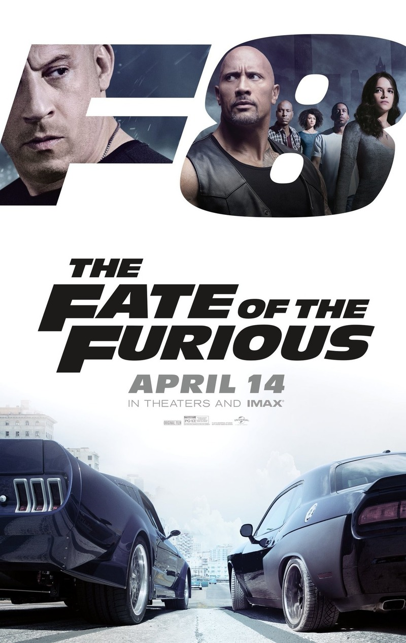 the fate of the furious dvd release date july 11 2017. Black Bedroom Furniture Sets. Home Design Ideas