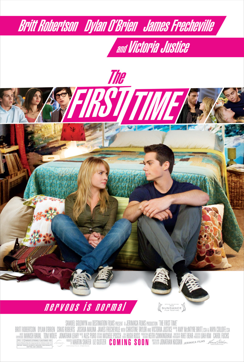 The-First-Time-2012-movie-poster.jpg