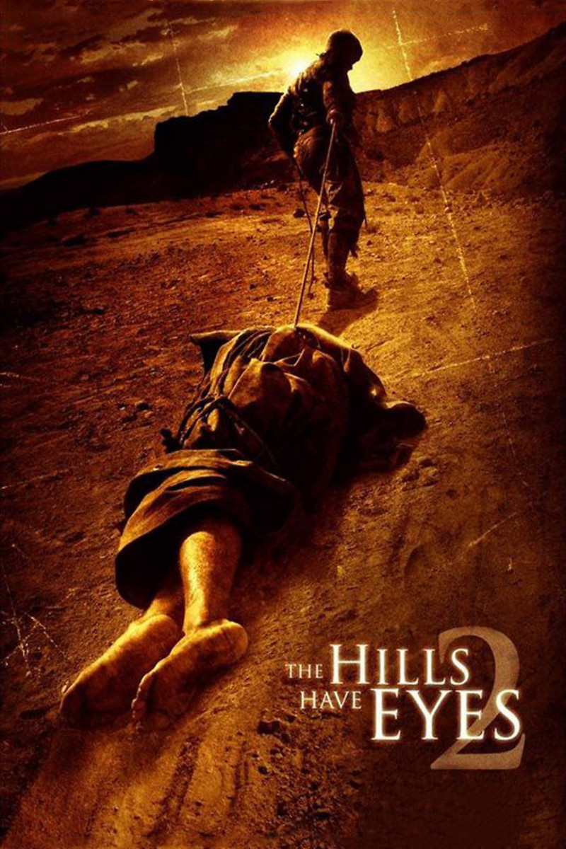 sex in movie a hills have eyes