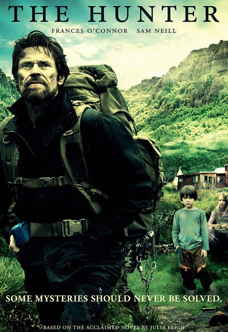 Download The Hunter 2011, Watch The Hunter | Watch movies online ...