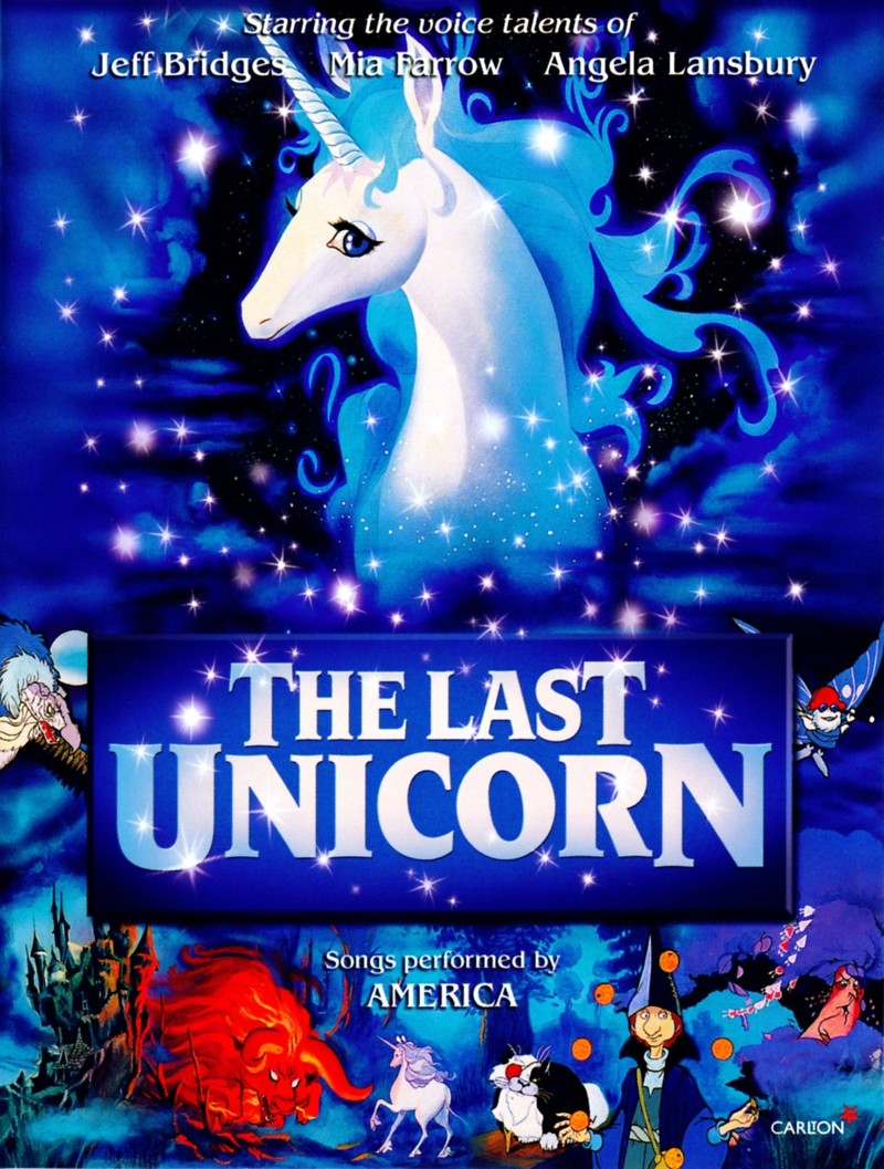 the last unicorn and song of kali essay Search the world's information, including webpages, images, videos and more google has many special features to help you find exactly what you're looking for.