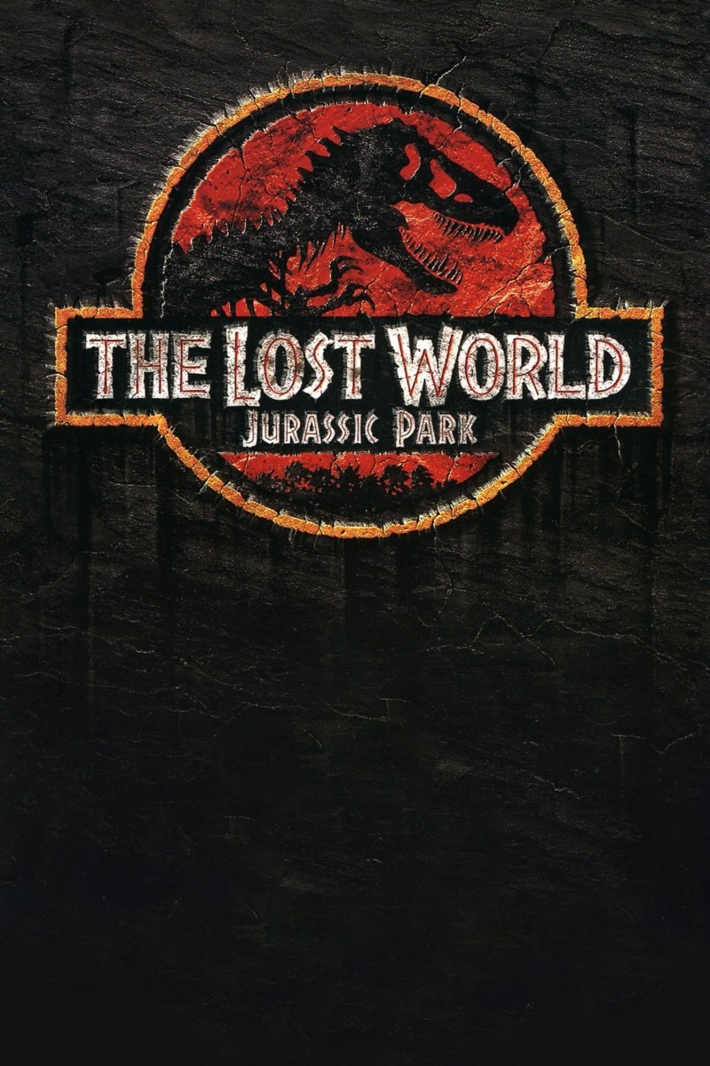 the lost world jurassic park dvd release date
